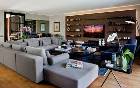 amazing living room. Get Inspiration From 2018 Amazing Living Room Designs To Pop Your Home Look