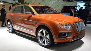2018 bentley suv price. brilliant 2018 2017 bentley bentayga suv redesign review release date 2018  and price t