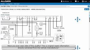 fiat 500 lounge wiring diagram bookmark about wiring diagram • fiat 500 lounge wiring diagram data wiring diagram rh 3 2 11 mercedes aktion tesmer de