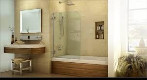 bathtub rust repair kit elegant frameless tub screens custom bathtub glass screens of bathtub rust repair