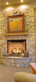now is the perfect time for your annual fireplace inspection