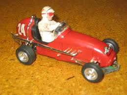 professor motor is a saline michigan u s a based worldwide exporter exclusive importer distributor and manufacturer of slot cars slotcars slot car home