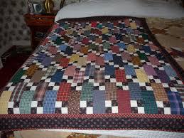 scapquilt lover: mens shirts quilt & mens shirts quilt Adamdwight.com
