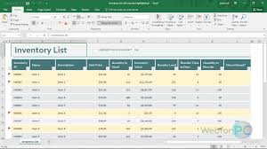 Microsoft Office 2016 Official Iso Free Download 64 Bit