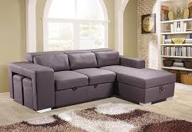 inspiration corner sleeper sofa bed