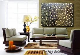 designs for fascinating paintings asian paints wall design patterns interior decor