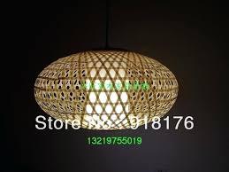 modern lighting fixtures for bathroom bamboo lanterns google search led kitchen lantern light chandelier fixture l
