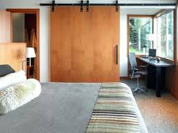 home office in master bedroom. Master Bedroom Office Ideas Creating Home Area Decor In Additions Decorating Combo