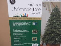 Decorating Balsam Christmas Tree  Balsam Hill Artificial Trees Artificial Christmas Tree 9ft