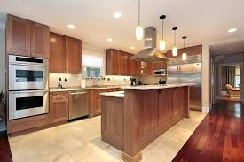 full size of kitchen islands 2 level kitchen island pictures new two tier kitchen island