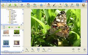 photo editor 1 1