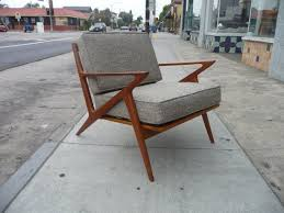 ron fiore century furniture. ron fiore century furniture of selig z chairs mid modern danish teak poul jensen u