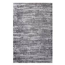 contemporary area rugs 8x10