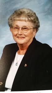 Mary Fields Obituary - Wichita, KS