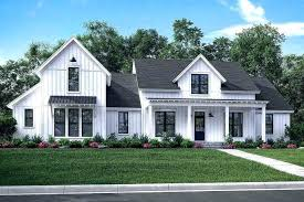 southern living farmhouse plans southern living house