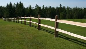 Factory to You Fence Rail Fences Factory to You Fence