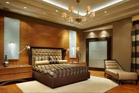 Interior Designs For Bedrooms Indian Style Bedroom Interior Design India 5  Pooja Room And Rangoli Designs