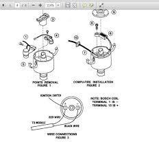 mallory distributor wiring diagram unilite wiring diagram mallory unilite distributor wiring diagram schematics and