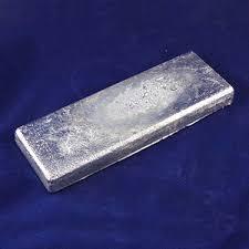 special high grade zinc