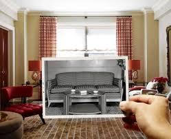Atlanta Furniture Movers Decor Best Inspiration Ideas