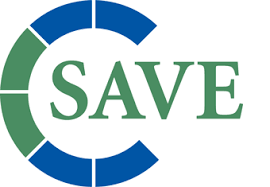 SAVE: Stop Abusive and Violent Environments