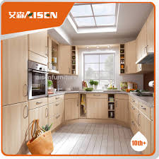 Pvc Kitchen Furniture Designs High Technology New Modern Design Pvc Board Container Homes