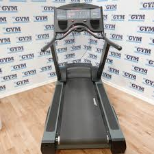 refurbished 9500hr next generation treadmill
