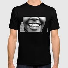 Azealia Banks T-shirt by prashanth