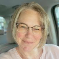 Alycia Morales - Owner - Freelance Writer and Editor - Alycia W ...