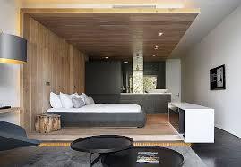 view in gallery modern wooden bedroom site idjpg bed designs wooden bed