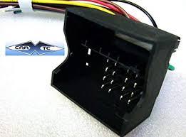 amazon com stereo wire harness bmw z4 03 04 05 06 07 08 2005 2006 image unavailable image not available for color stereo wire harness bmw z4