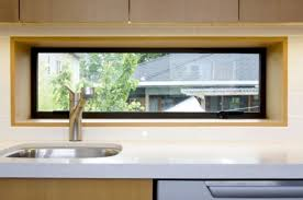Windows For Homes Designs Cool Decoration