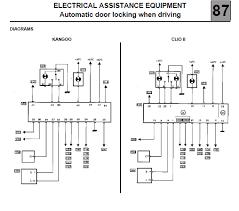 renault clio wiring diagram manual wiring diagram and schematic Renault Scenic Wiring Diagram renault wiring diagrams megane on images free renault scenic wiring diagram pdf