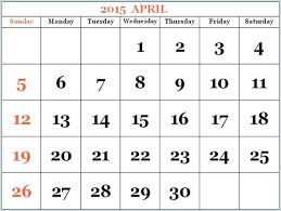 Training Calendar Template 25 Free 48125585036 2015 Business