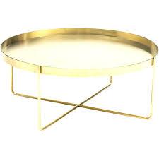 brass coffee table legs brass coffee table base glass top legs oval tray glass top coffee brass coffee table legs