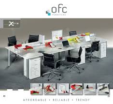 ofc office furniture. 1920101 ofc office furniture