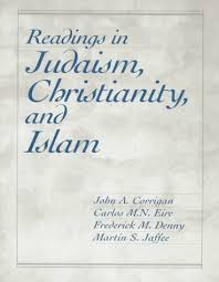 christianity vs islam essay christianity vs islam essay