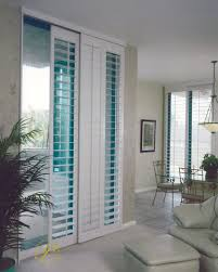 Sliding Glass Doors Best Home Interior And Architecture Design Designs Ideas  Of. Cool Shelf Brackets