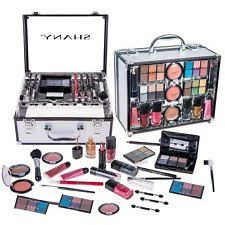 beauty cosmetic set plete full makeup starter kit best gift for women s