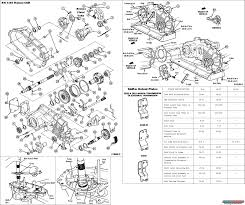 2007 ford escape drivetrain schematic ford get free image about 2007 Ford Escape Fuse Box Diagram 2006 ford explorer wiring diagram photograph album circuit moreover solved fuse box diagram for 2006 ford 2010 ford escape fuse box diagram