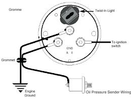 mercruiser trim sender wiring diagram wiring diagram database sender wiring diagram