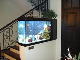 Funny Fish Tank Decorations Mario Fish Tank Decorations