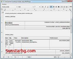 excel 2003 invoice template beautiful invoice control app for invoice template invoice template