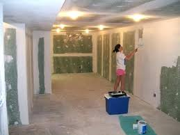 alternatives to drywall in basement alternative to sheet rock drywall your basement basement gallery alternative to alternatives to drywall in basement