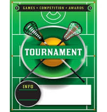 Fishing Tournament Flyer Template Flyer Tournament Vector Images Over 1 200