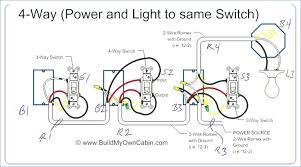 wiring diagramfor single batten lamp holder 2010 uk batten holder deta batten holder wiring diagram batten holder wiring diagram gallery diagram and writign diagram rh nfrrun org