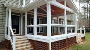 Enclosed deck ideas Porch Designs Enclosed Deck Ideas Small Enclosed Porch Ideas Small Enclosed Porch Ideas Throughout Enclosed Deck Ideas Plan Cantabriamusicacom Enclosed Deck Ideas Milliondreamerinfo