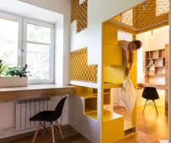 Small Picture Small home interior