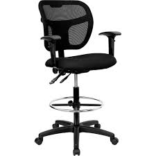 bedroomstunning office chair drafting chairs depot ikea easy on the eye stool chair drafting bedroomstunning office chair drafting chairs