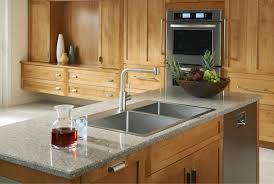 E Granite Kitchen Sinks Drop In Sink Drop In Sinks Uk Lowes Kitchen Sinks Corner Kitchen